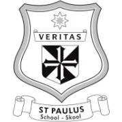 St Paulus